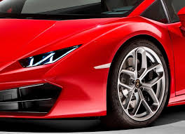 Lamborghini Huracan Lp580 2 - 2017 lamborghini huracan lp580 2 1