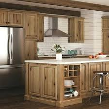 hickory cabinets kitchen wood stain colors for kitchen cabinets shop bay hickory cabinets