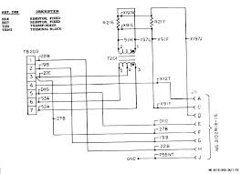 wiring diagram or schematic wiring wiring diagrams instruction