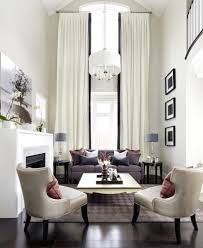 Bilder Wohnraumgestaltung Schlafzimmer Uncategorized Schönes Wohnraumgestaltung Und Wohnraumgestaltung