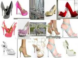 wedding shoes in sri lanka city shoe footwear shops in sri lanka wedding shopping for