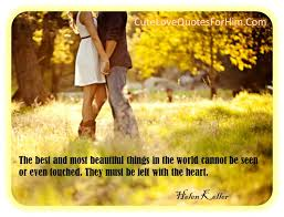 sayings about a new relationship quotes and sayings