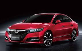 honda accord 1 2017 honda accord performance price 2018 2019 honda car models