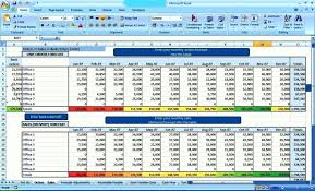 Template For A Balance Sheet by Balance Sheet Reconciliation Template Uk Template Update234 Com
