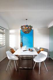Pendant Lighting For Dining Table 10 Perfect Pairings U2013 Pendant Lamps And Dining Tables Home