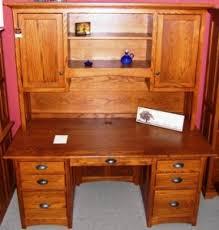 desks amish traditions wv