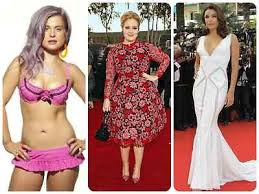 dresses for apple shape how to dress an apple shape women types ebay