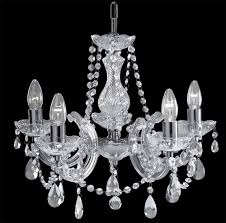 Cheap Crystal Chandeliers For Sale Lighting Crystal Chandeliers For Sale Swarovski Crystal