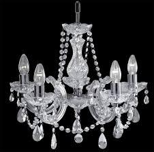 Glass Droplet Chandelier Lighting Crystal Chandelier Lamps Crystal Chandeliers For Sale