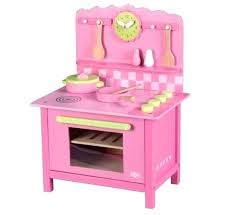 cuisine fille bois cuisine en bois pour fille mulligansthemovie com