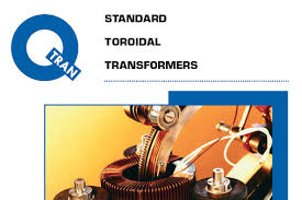 distributor catalog covers u2013 alh design