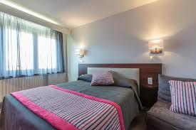 chambre hotel pas cher hôtel puy de dôme hôtel pas cher à riom 63 le pacifique
