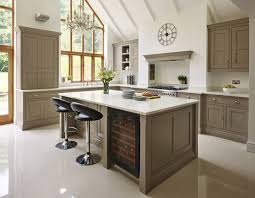 french kitchen styles dream house architecture design home 233 best luxury home kitchen images on pinterest kitchen ideas