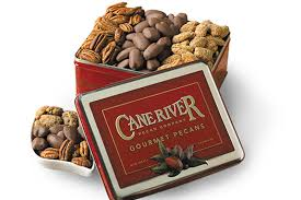 where to buy cookie tins buy butter pecan cookies river pecan company
