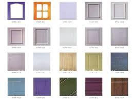 cheap kitchen cabinet doors only cheap kitchen cabinet doors s kitchen cabinet doors only lowes