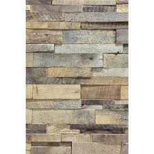 Home Depot Decorative Wall Panels Outstanding 3d Decorative Wall Panels Home Depot Decorative Wall