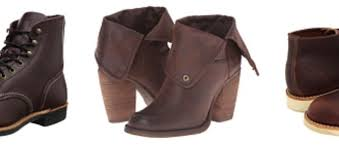 womens boots made in america 100 made in usa boots the americanologists