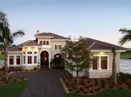 florida style home plans mediterranean beach house plans christmas ideas home