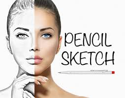 pencil sketch portraits on behance