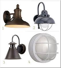 Cheap Light Fixtures Home Depot Home Depot Outdoor Light Fixtures 36723 Astonbkk