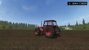 volvo tractor volvo bm 810 beta tractor farming simulator 2017 mod fs 17 mod