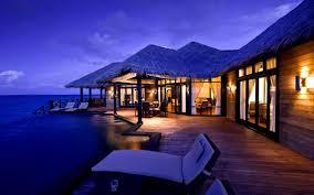 traum resort ja manafaru x maldives mr goodlife