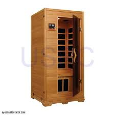 us parts center tub parts u0026 supplies saunas