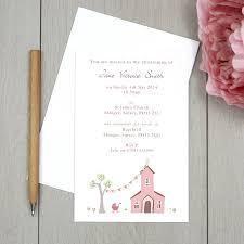 Empty Wedding Invitation Cards The Best Choice For Hallmark Wedding Invitations And Wedding Gift