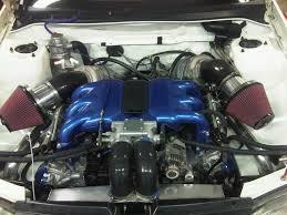 subaru svx engine can i swap rwd engine like rb25det on 4wd car driftworks forum