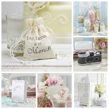 wedding accessories uk wedding reception accessories uk images wedding dress