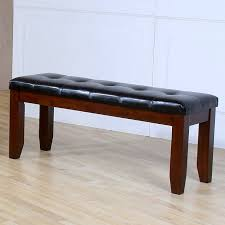 livingroom bench living room furniture mission furniture craftsman furniture