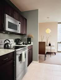 small kitchen cabinets at lowes 78 value kitchen design ideas kitchen design kitchen cabinet