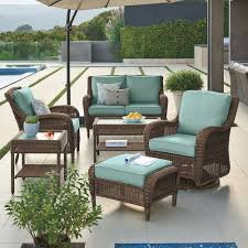Kohls Outdoor Patio Furniture Furniture Seafoam Green Chair Kohls Furniture Kohl S Office