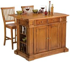 appliance solid oak kitchen island portable kitchen islands