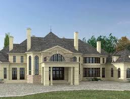 mansion design best 25 mansion floor plans ideas on house