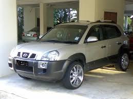 hyundai tucson 2006 tire size tw12lve s profile in bsb cardomain com