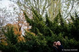 photographe mariage nancy séance engagement automnale à nancy a g myriam ravoni