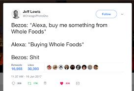 Whole Foods Meme - buys whole foods interesting album on imgur