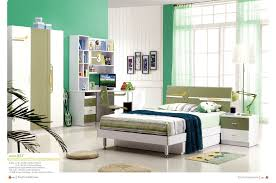 Bedroom Furniture Beds Wardrobes Dressers White And Cream Solid Wood Bunk Bed Built In Wardrobe Dresser
