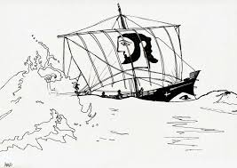 the odyssey ulysses killing the suitors mythology pinterest