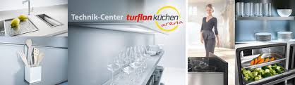Joop Schlafzimmer Ausstellungsst K Möbel Online Shop Möbelhaus Turflon Markenmöbel Günstig Bestellen
