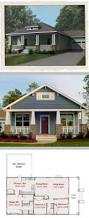 Craftsman House Style Best 10 Craftsman Bungalows Ideas On Pinterest Craftsman Style