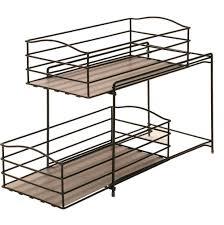 kitchen cabinet costco home design ideas