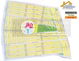 Paper Town Map Www Linkersrealty Com Images Location Maps Bahria Town Karachi