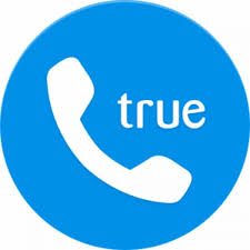 truecaller premium caller id sms spam blocking dialer v8 63 5 pro - Truecaller Apk Free