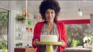 target black friday woman commercials tj maxx tv commercial u0027something for everyone u0027 ispot tv