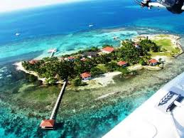 belize family vacation ideas