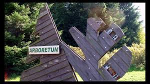 Bad Grund Weltwald Bei Bad Grund 4k Youtube
