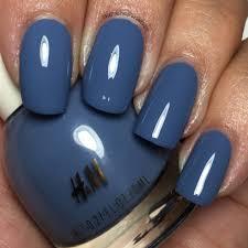 h u0026m spring nail polish the polished pursuit