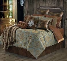 rustic bed comforter sets spreads rustic king size bed comforter